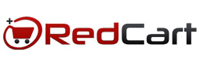 sklep-internetowy-redcart-big