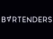 bartenders_logo
