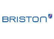 briston