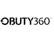 buty360