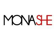 monashe