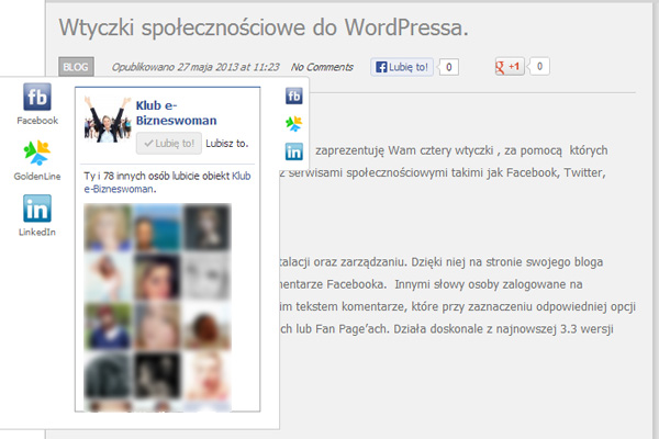 plugin_wordpress