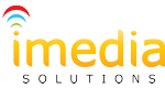 imediasolutions_logo