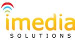 Content marketing, prowadzenie stron i blogów, optymalizacja