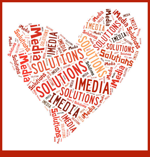 imedia_solutions