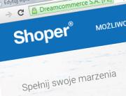 shoperpl