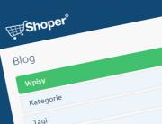 shoper_blog