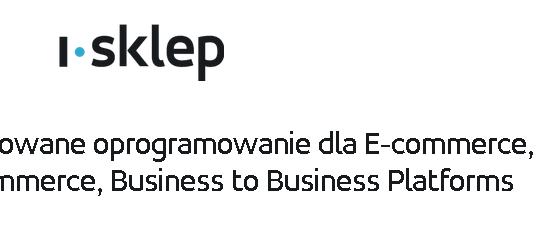 Testy modułów blogowych w e-sklepach: i-sklep.pl