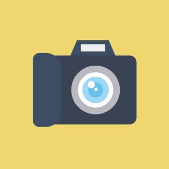 fotograafie_gretis