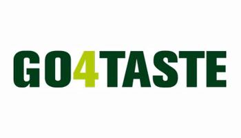 go4taste_logo