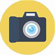 kontent_fotogaficzny_social_media_ikona