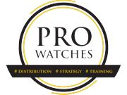 prowatches_1