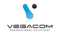 vegacom_logo
