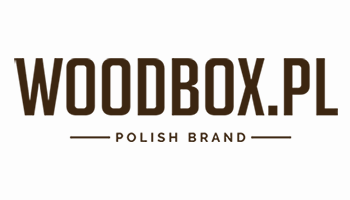 wood_box_logo